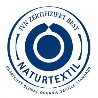 Naturtextil Zertifikat