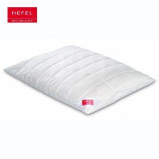 Hefel Pure Wool Kissen