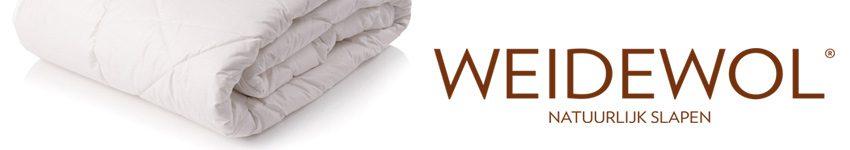 Banner von Widewool