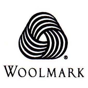 Woolmark Symbol