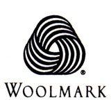 Das Woolmark-Siegel